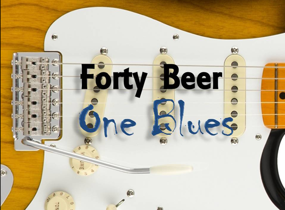 Postert_laef_forty_beer_one_blues
